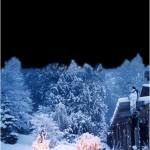 Ajax in snow _resize