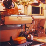 Bread in the Kitchen _resize