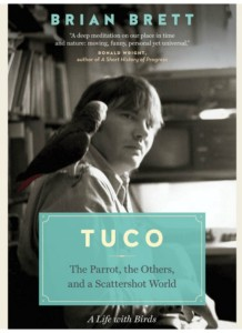 Tuco-cover