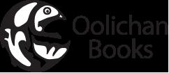 oolichanLogoText