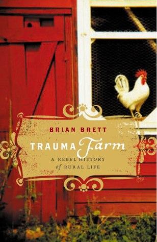 trauma_farm