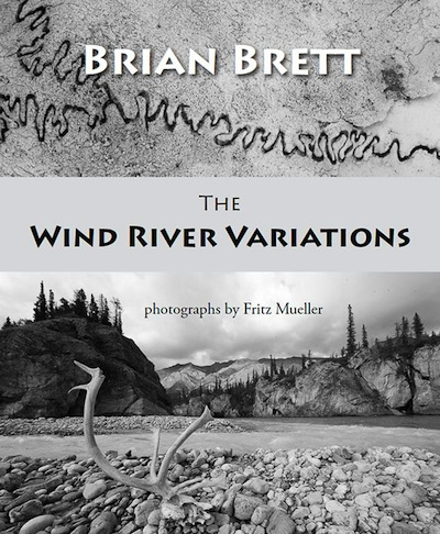 The Wind River Variations